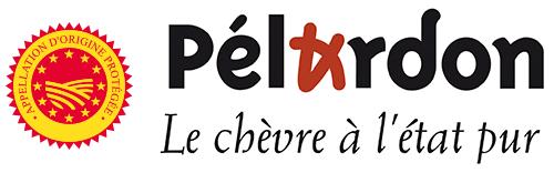 Fromage AOP Pélardon